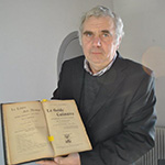 Mario Vino